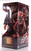 Transformers Revenge of the Fallen The Fallen (Burning) - Image #13 of 101