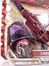 Transformers Revenge of the Fallen Thrust - Image #2 of 98