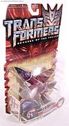 Transformers Revenge of the Fallen Thrust - Image #4 of 98
