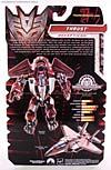 Transformers Revenge of the Fallen Thrust - Image #6 of 98