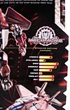 Transformers Revenge of the Fallen Thrust - Image #8 of 98