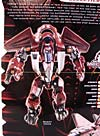 Transformers Revenge of the Fallen Thrust - Image #9 of 98