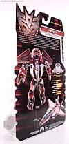 Transformers Revenge of the Fallen Thrust - Image #11 of 98