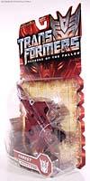 Transformers Revenge of the Fallen Thrust - Image #12 of 98