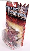 Transformers Revenge of the Fallen Thrust - Image #13 of 98
