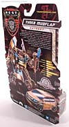Transformers Revenge of the Fallen Tuner Mudflap - Image #7 of 89