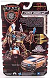 Transformers Revenge of the Fallen Tuner Mudflap - Image #8 of 89