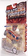 Transformers Revenge of the Fallen Tuner Mudflap - Image #13 of 89