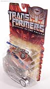 Transformers Revenge of the Fallen Tuner Mudflap - Image #14 of 89