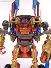 Transformers Revenge of the Fallen Tuner Mudflap - Image #47 of 89