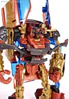 Transformers Revenge of the Fallen Tuner Mudflap - Image #50 of 89