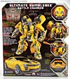 Transformers Revenge of the Fallen Ultimate Bumblebee Battle Charged - Image #13 of 149