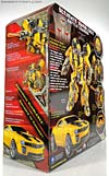 Transformers Revenge of the Fallen Ultimate Bumblebee Battle Charged - Image #18 of 149