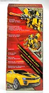 Transformers Revenge of the Fallen Ultimate Bumblebee Battle Charged - Image #19 of 149