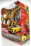 Transformers Revenge of the Fallen Ultimate Bumblebee Battle Charged - Image #22 of 149