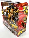 Transformers Revenge of the Fallen Ultimate Bumblebee Battle Charged - Image #23 of 149