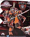 Transformers Revenge of the Fallen Bludgeon - Image #12 of 187