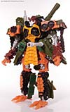 Bludgeon - Transformers Revenge of the Fallen - Toy Gallery - Photos 51 - 90