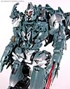 Transformers Revenge of the Fallen Megatron - Image #48 of 105