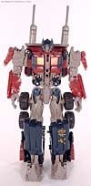 Transformers Revenge of the Fallen Optimus Prime - Image #48 of 118
