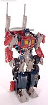 Optimus Prime - Transformers Revenge of the Fallen - Toy Gallery - Photos 21 - 60