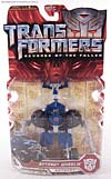 Transformers Revenge of the Fallen Wheelie - Image #1 of 106