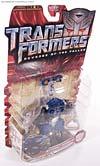 Transformers Revenge of the Fallen Wheelie - Image #4 of 106