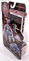 Transformers Revenge of the Fallen Wheelie - Image #5 of 106