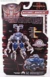 Transformers Revenge of the Fallen Wheelie - Image #6 of 106