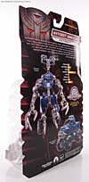Transformers Revenge of the Fallen Wheelie - Image #9 of 106