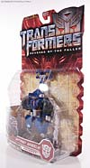 Transformers Revenge of the Fallen Wheelie - Image #10 of 106