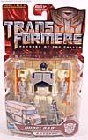 Transformers Revenge of the Fallen Wideload - Image #1 of 96