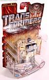 Transformers Revenge of the Fallen Wideload - Image #3 of 96