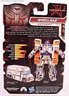 Transformers Revenge of the Fallen Wideload - Image #5 of 96