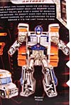 Transformers Revenge of the Fallen Wideload - Image #8 of 96