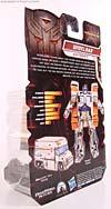 Transformers Revenge of the Fallen Wideload - Image #9 of 96