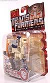 Transformers Revenge of the Fallen Wideload - Image #10 of 96
