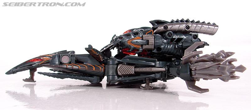 Transformers Revenge of the Fallen The Fallen (Image #26 of 131)