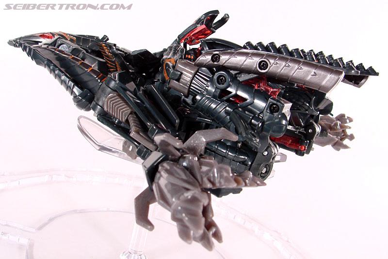 Transformers Revenge of the Fallen The Fallen (Image #38 of 131)