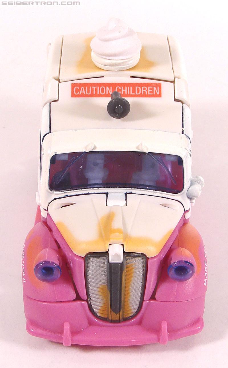 Transformers Revenge of the Fallen Mudflap (Shanghai Showdown) (Image #3 of 69)