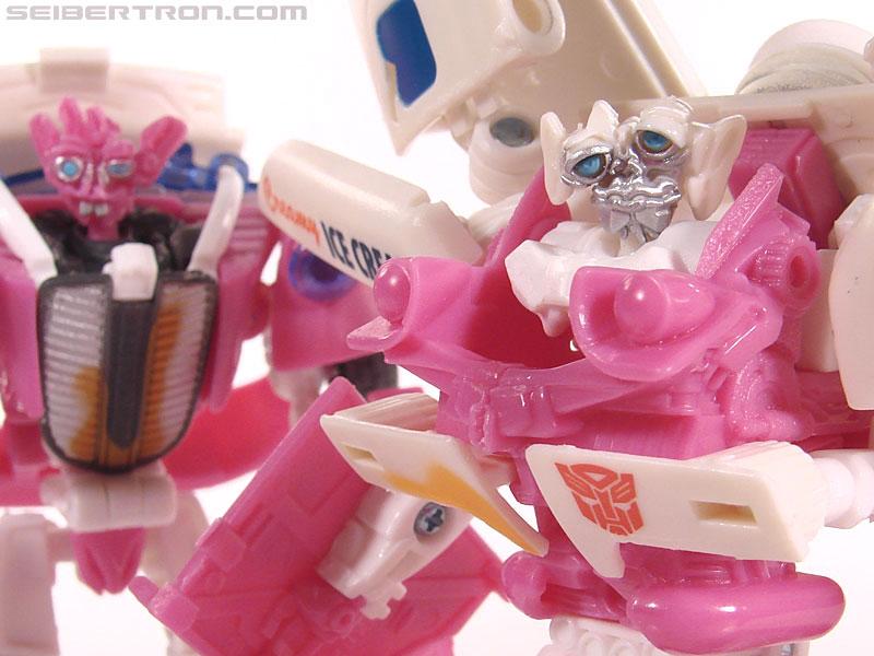 Transformers Revenge of the Fallen Mudflap (Shanghai Showdown) (Image #52 of 69)