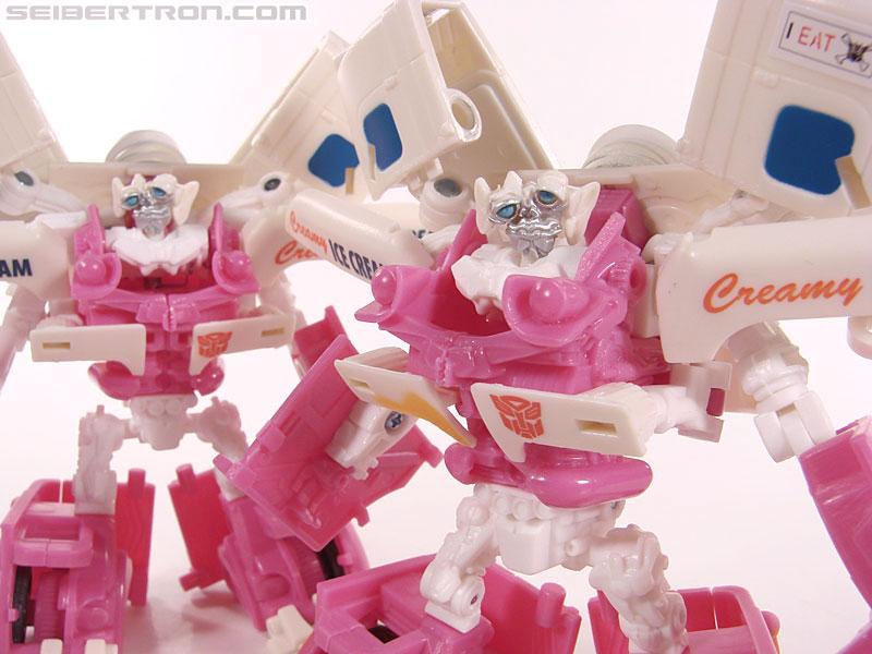 Transformers Revenge of the Fallen Mudflap (Shanghai Showdown) (Image #56 of 69)