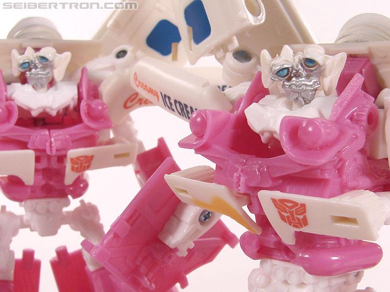 Transformers Revenge of the Fallen Mudflap (Shanghai Showdown) (Image #57 of 69)