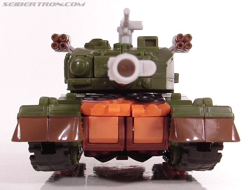Transformers Revenge of the Fallen Bludgeon (Image #27 of 187)