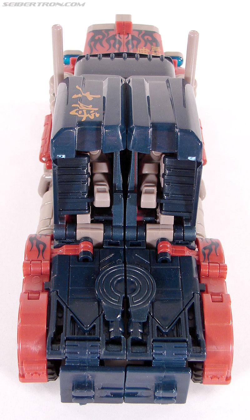 Transformers Revenge of the Fallen Optimus Prime (Image #22 of 118)