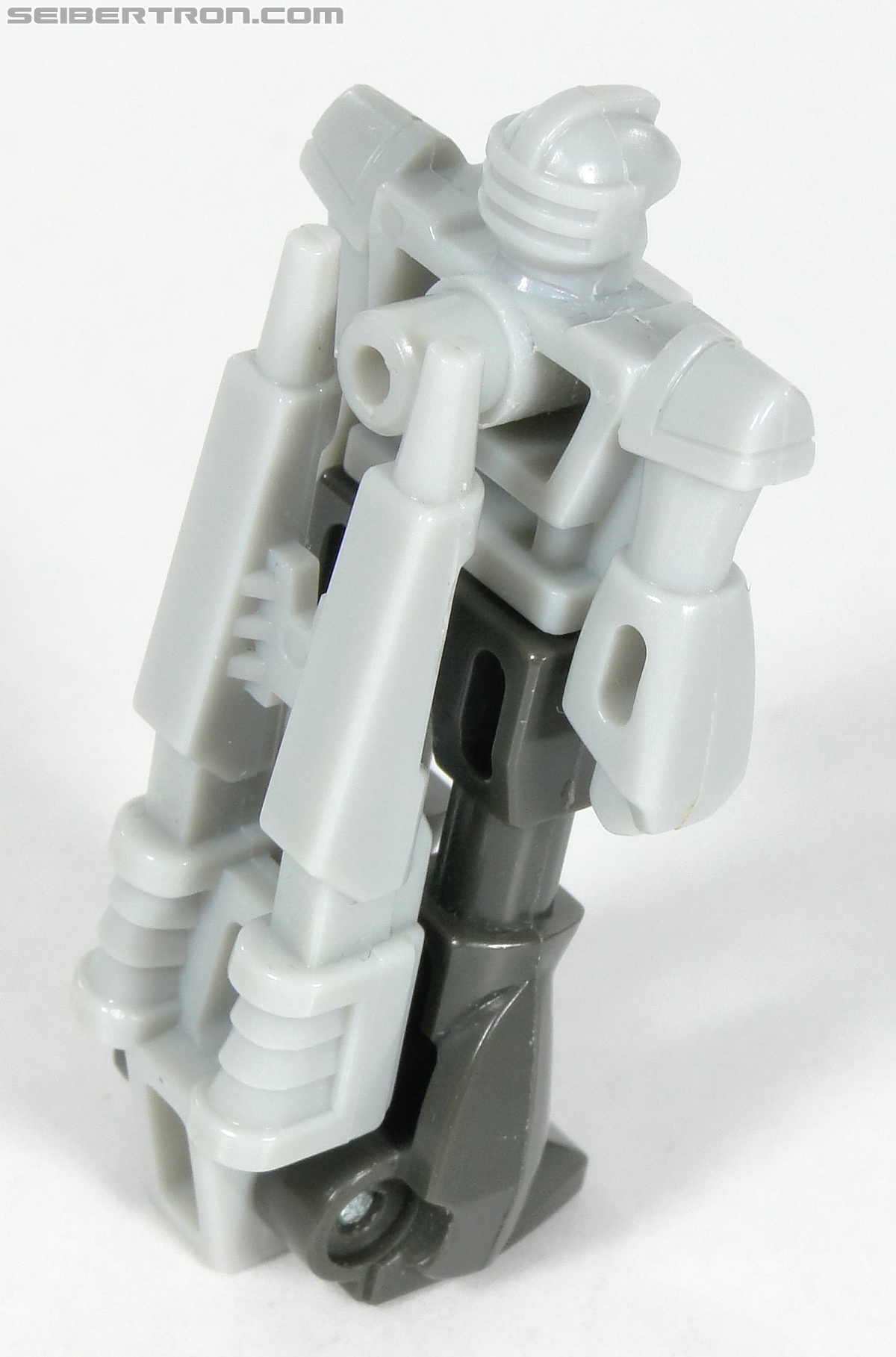 Transformers e-Hobby Exclusives Barrelroller (Image #36 of 66)