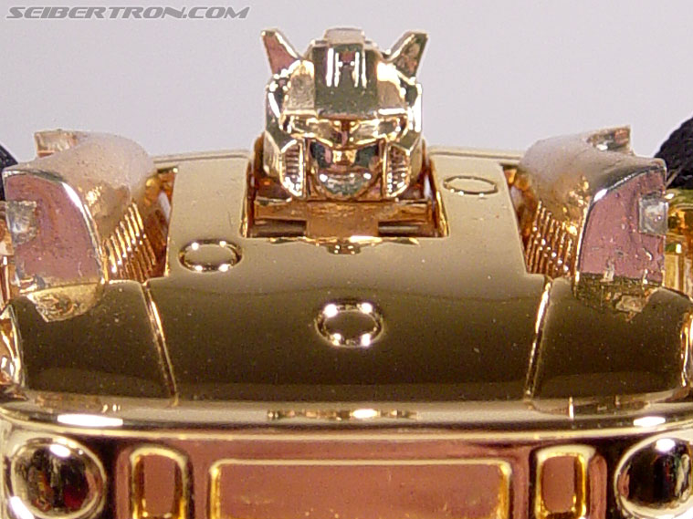 Transformers e-Hobby Exclusives Gold Jazz (Golden Lagoon version) (Image #29 of 55)