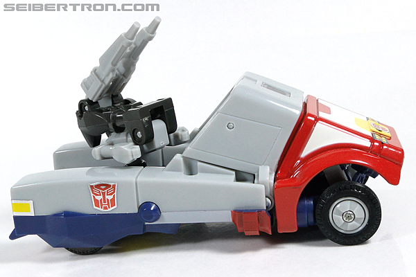 Transformers e-Hobby Exclusives Barrelroller (Image #3 of 66)