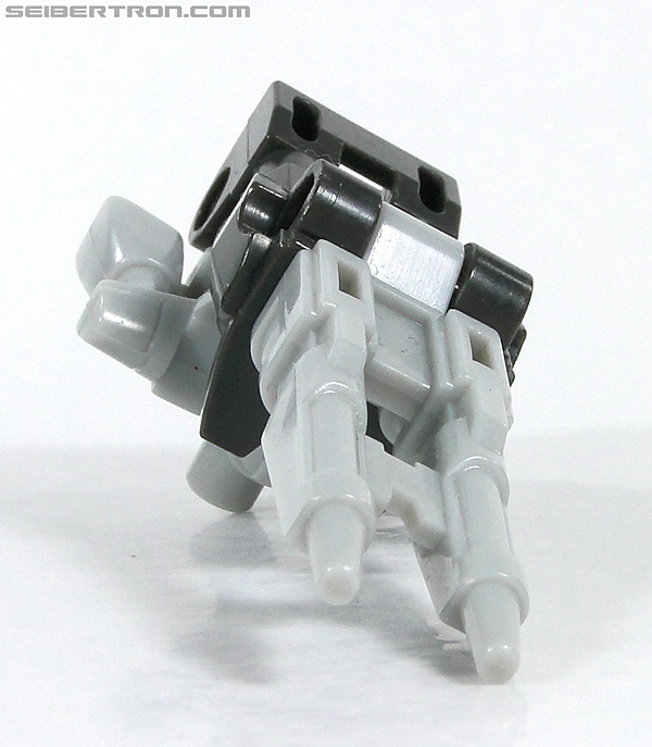 Transformers e-Hobby Exclusives Barrelroller (Image #7 of 66)