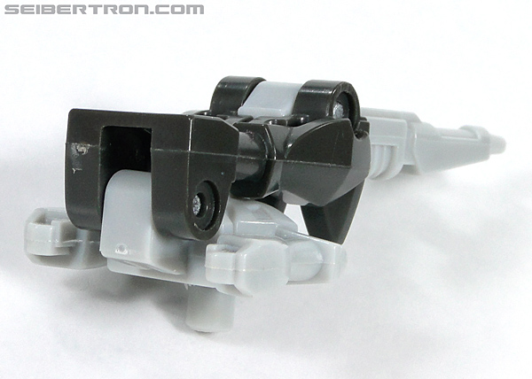 Transformers e-Hobby Exclusives Barrelroller (Image #11 of 66)